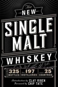 the-new-single-malt-whiskey